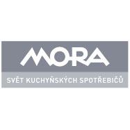 Loga_ATQ_0001_Mora