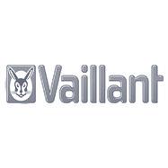 Loga_ATQ_0005_Logo_Vaillant