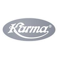 Loga_ATQ_0006_logo_karma_color