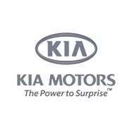 Loga_ATQ_0008_Kia_Motors