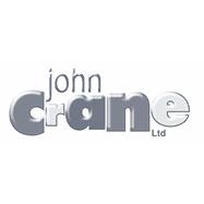 Loga_ATQ_0009_JohnCrane_Logo
