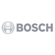 Loga_ATQ_0012_bosch_logo