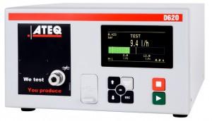 D620-flow-tester