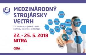 NITRA_2018_SK